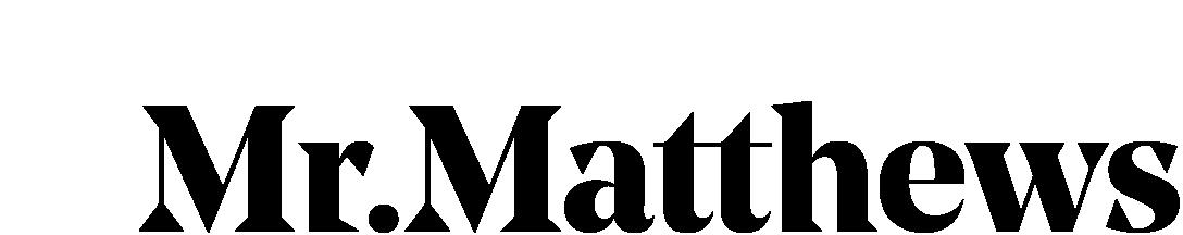 mrmatthews