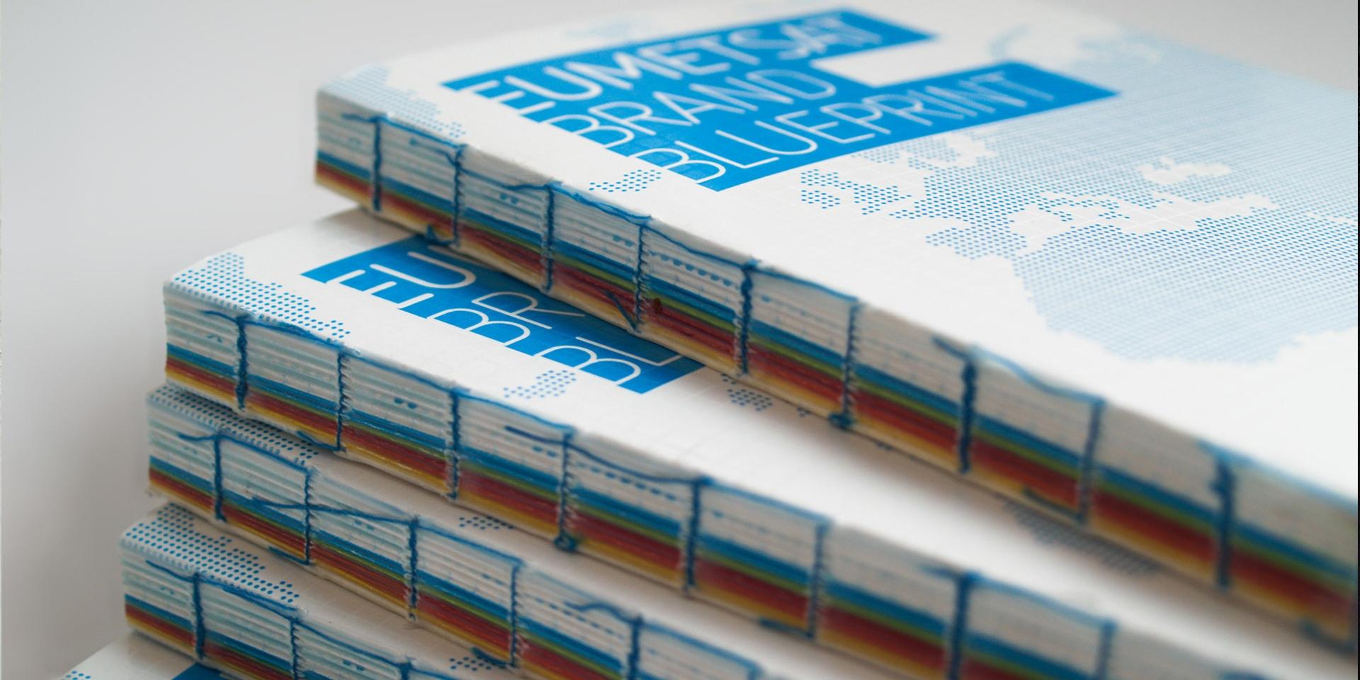 Eumetsat Branding